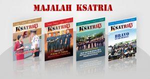 Cover Ksatria FB