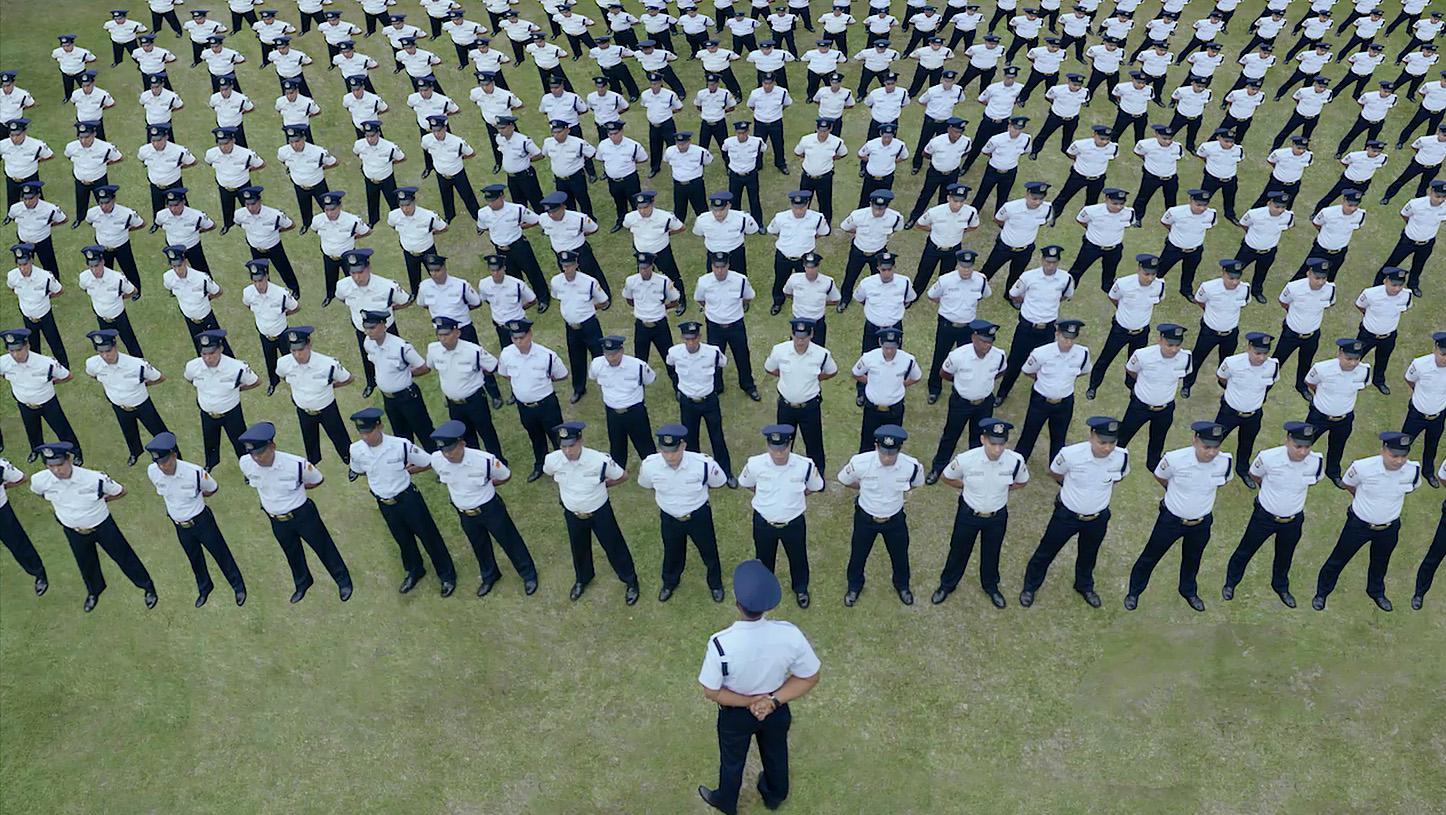 VIP Guard