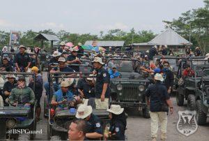 Gathering jeep-2