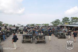 Gathering jeep-3