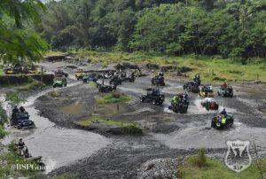 Gathering jeep-4