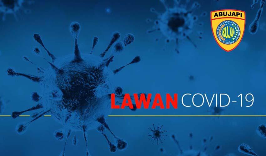 Himbauan ABUJAPI untuk BUJP dalam Pencegahan Corona