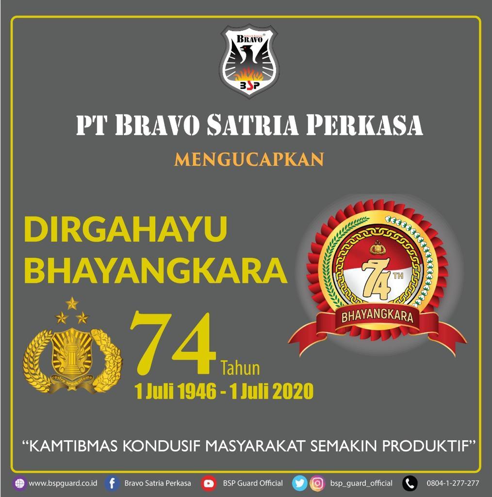 HUT_Bhayangkara_74