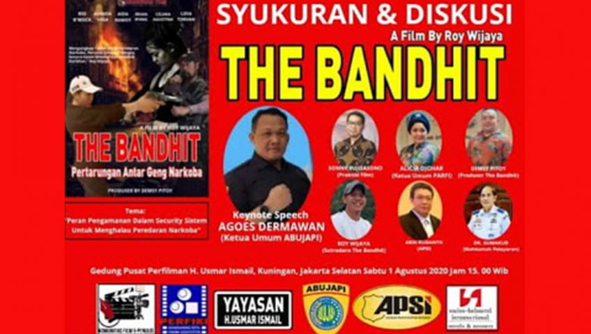 Film The Bandhit