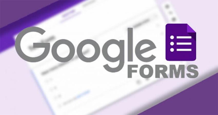 Google Formulir Disalahgunakan untuk Curi Kata Sandi, Waspada!