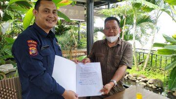 APSI Lampung Siapkan Ratusan Rumah untuk Satpam
